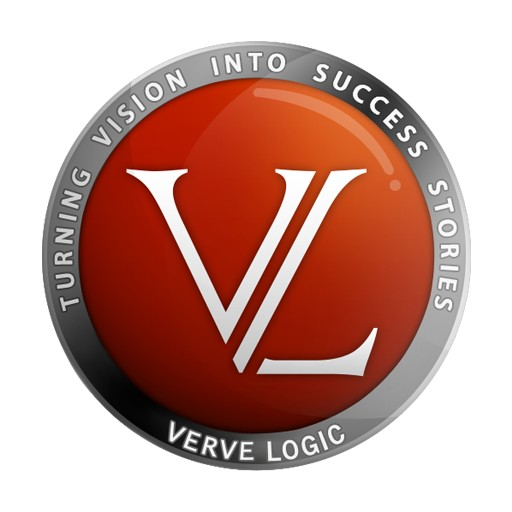 Optic Verve Design Logo PNG images EPS  Free PNG and
