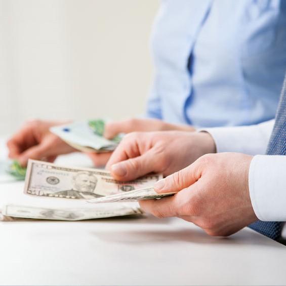 Rio rancho payday loans