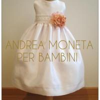 Ropa para Bebes y Niños Andrea Moneta Per Bambini