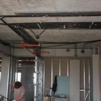 Tecnico Electricista Matriculado En La Plata