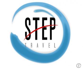 step travel agencia de viajes especializada en ofertas