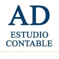 Contador Publico Tandil   Estudio Contable AD