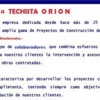Orion Servicios