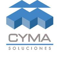 Cyma Soluciones