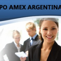 Grupo Amex Argentina