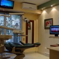 Dental Palermo