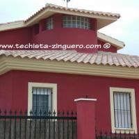 TECHISTA - ZINGUERO.com ®