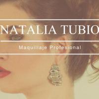 Natalia Tubio Maquillaje