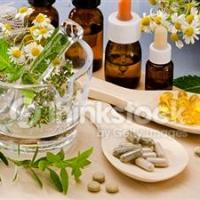 Homeopatía Villa Maria
