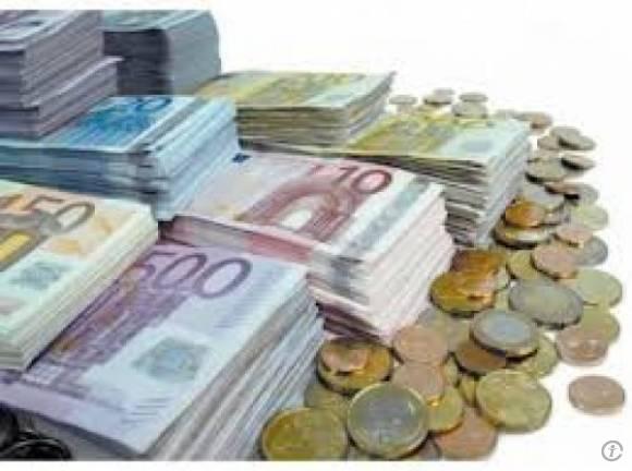 Prestamo De Dinero En Argentina