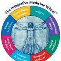 Medico Homeopata Y Naturista Dr. Alaniz Nutricion Ortomolecular