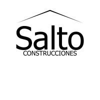 Mmg Construcciones