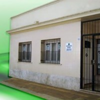 CONSULTORIO  DENTAL PRIVADO  en PATERNAL CABA