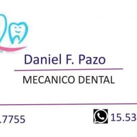 mecanico dental urgencias
