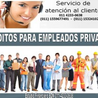 Estudio Financiero BDN Creditos Personales