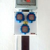 ELECTRICISTA MATRICULADO. MEDIDORES RESIDENCIALES Y DE OBRA-MEDICIÓN DE JABALINA-AIRES ACONDICIONADOS SPLIT. CERTIFICACIONES