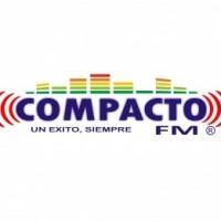 COMPACTO FM
