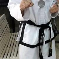 artes marciales y taekwondo en micro centro
