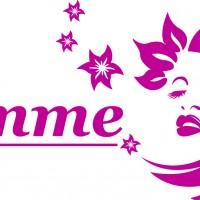 Centro Femme-estetica integral unisex