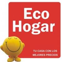 Eco Hogar
