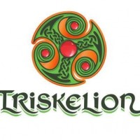 Triskelion Tienda Mistica