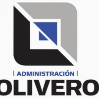Administración OLIVERO