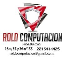 ROLD Computacion