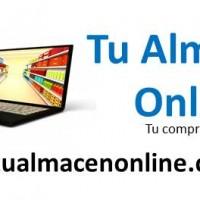 Tu Almacen Online