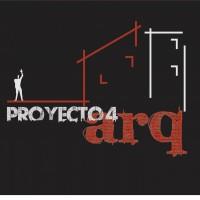 Proyecto4Arquitectura
