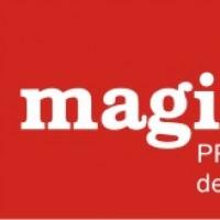 Magister Propiedades desde 1978