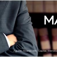 Estudio Martinez & Asociados