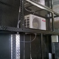 servicios electricos gonzalez