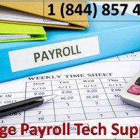 Sage 50 Technical Support Phone Number 1 844 857 4846
