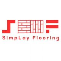 Simplay Flooring