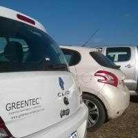 Greentec Energías Renovables