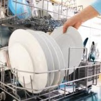 Appliance Repair NY