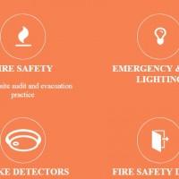 Leadar Fire & Electrical Pty Ltd