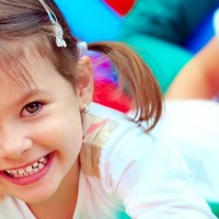 Melbourne Castle Hire - Jumping Castles For Kids & Adults
