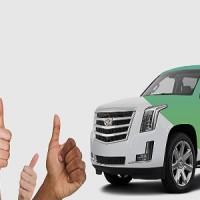 Bad Credit Car Loan & Auto Finance