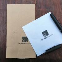 Servilletas Impresas en Guadalajara -SI Gdl-
