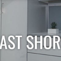 Homes For Students - East Shore