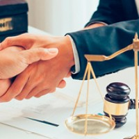 Last Will And Testament Lawyer