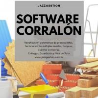 Natural Software