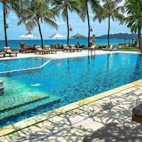 Pool Service Marin
