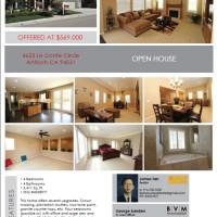 James Tan Best Real Estate Agents Service
