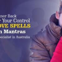 Pandit  Sanjay Ji - Best Astrologer Australia