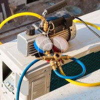 Premier Air Heating & Cooling