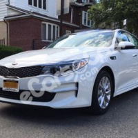 Cash for cars in Elmont