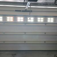 Go Garage Door Repair Pleasant Home