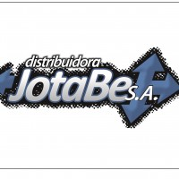 Distribuidora Jota Be Sa